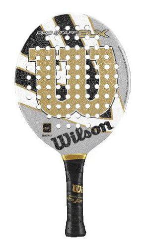 Wilson 11 Pro Staff BLX Platform Paddle by Wilson