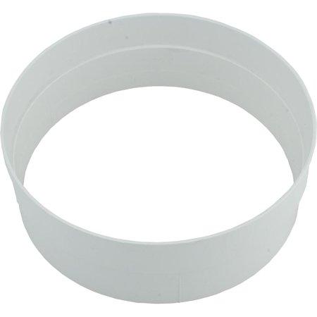 Renegade Skimmer (Skimmer Collar Extension, Waterway Renegade,)