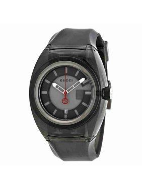 2d30ee41db6 Gucci Watches - Walmart.com