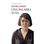 Una palabra tuya - eBook