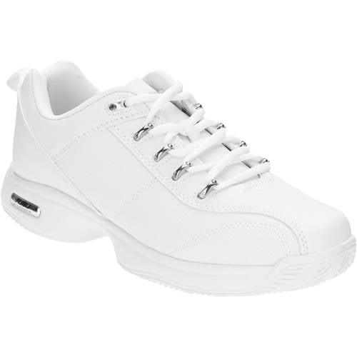 FUBU - Men's Project Athletic Shoe