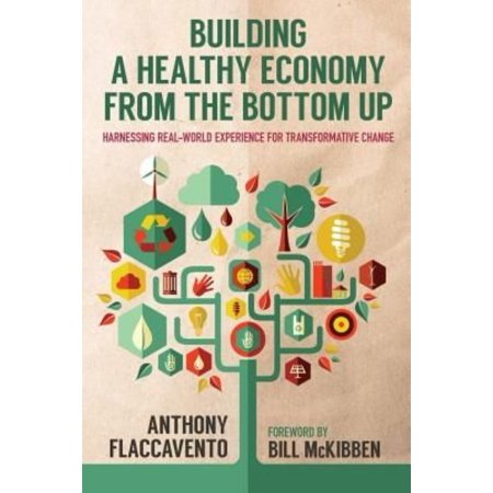 Building a Healthy Economy from the Bottom Up: Harnessing Real-World Experience for Transformative Change