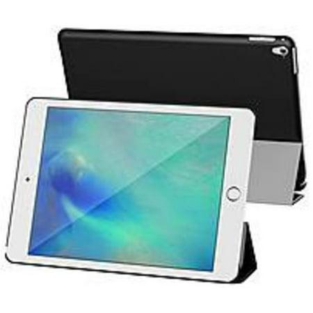 Refurbished SuprJETech 710928702350 Slim-Fit Smart Case for iPad mini 9.7-Inch (2016 Model) -