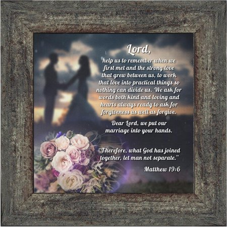 marriage prayer with scripture a matthew bible verse true love