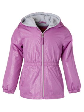 d81868764 Girls Coats & Jackets - Walmart.com