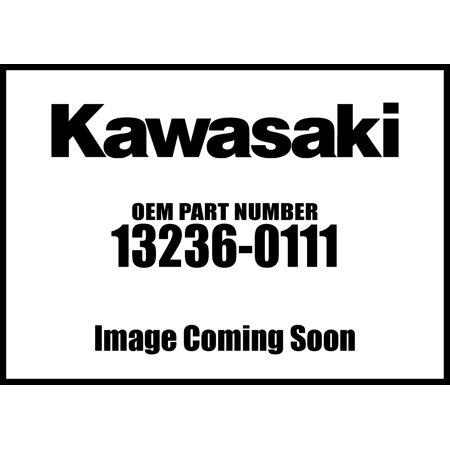 Kawasaki 2005-2006 Ninja Zx-6R Ninja Zx-6Rr Comp Brake