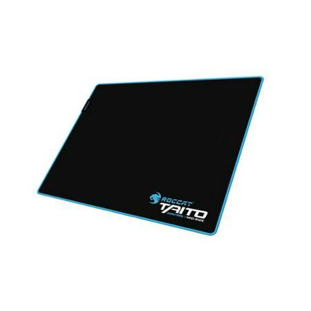 Roccat ROC-13-170-AM Taito Control Endurance Accs Gaming Mousepad