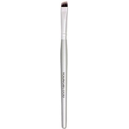 Youngblood Applicators (Youngblood  Luxurious Angle Brush )