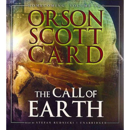 The Call of Earth