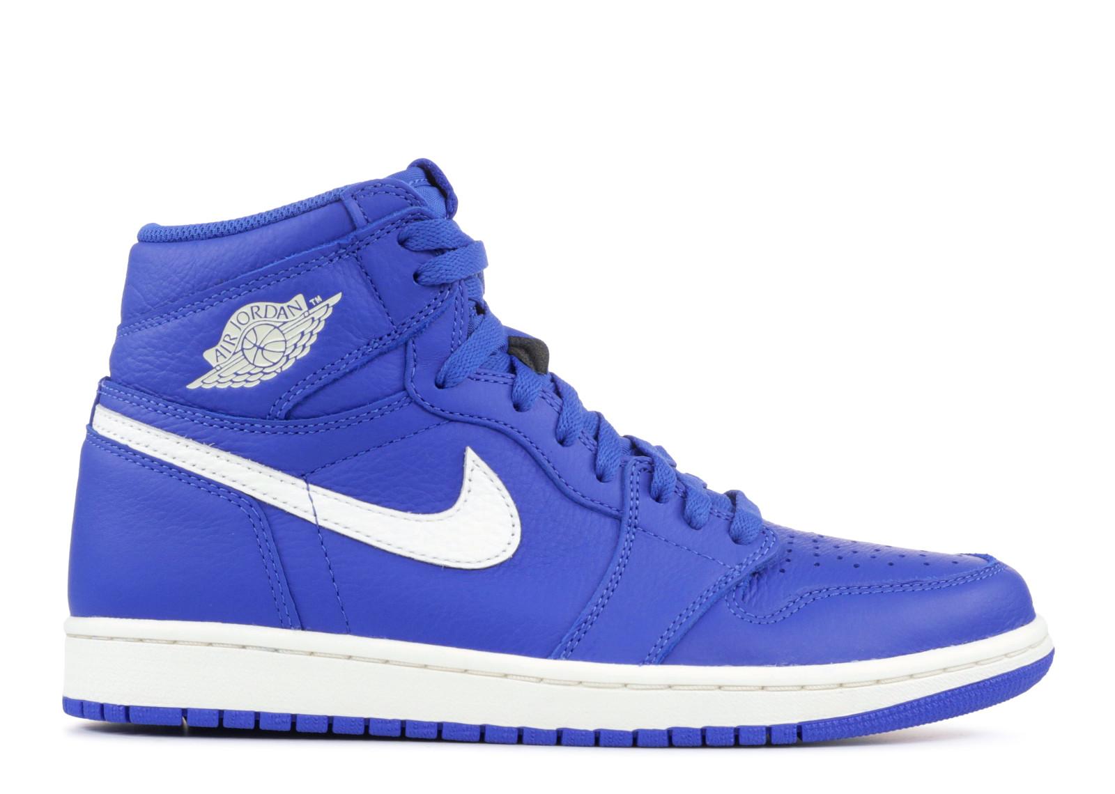 air jordan 1 royal blue og