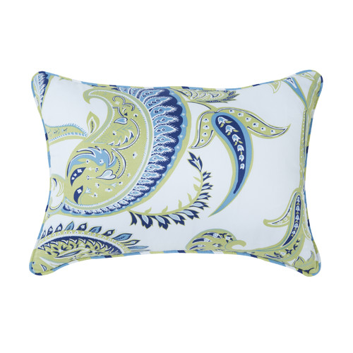Jennifer Taylor Shoshana D cor Pillow
