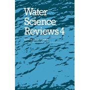 Water Science Reviews 4 : Volume 4: Hydration Phenomena in Colloidal Systems