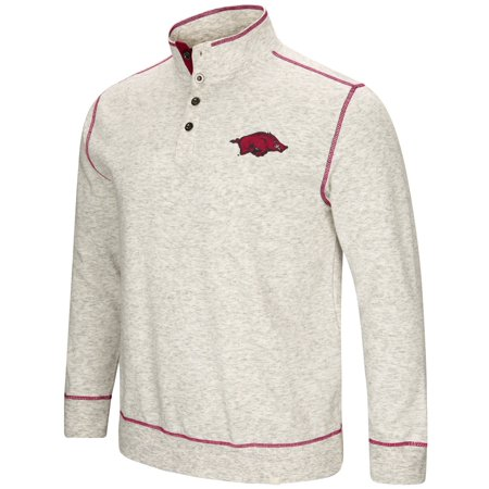 Arkansas Razorback Game (Arkansas Razorbacks Men's NCAA
