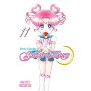Sailor Moon 11