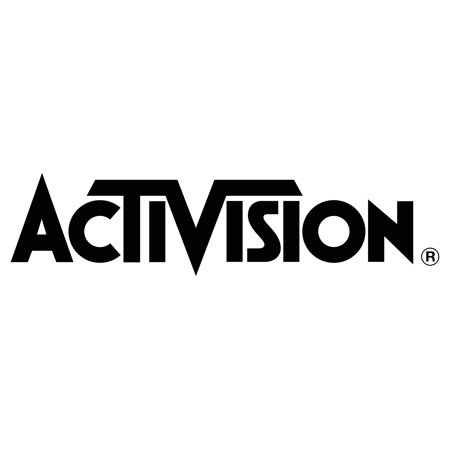 Guitar Hero Live Bundle (iOS), Activision Blizzard, PC Software, (Best Music Games Pc)
