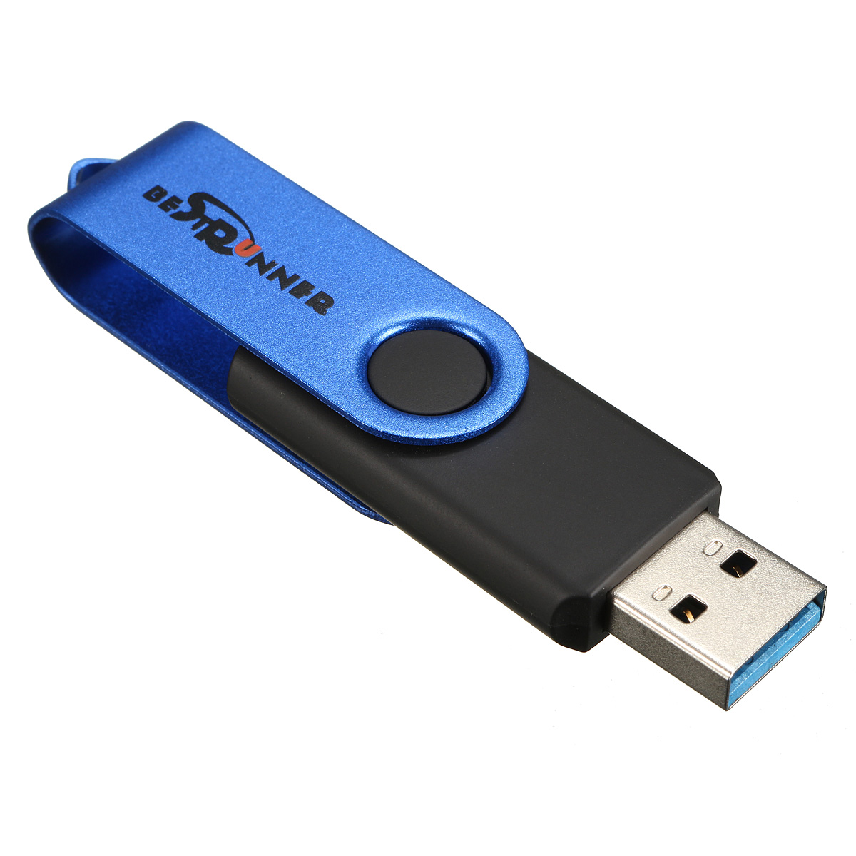 Lot  32GB 32G USB 3.0 Super Fast Flash Memory Drive Storage Thumb Pen Stick - US