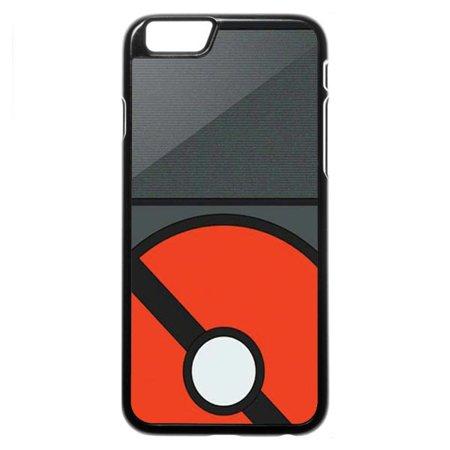 buy popular 03b81 b9856 Pokemon Pokedex iPhone 5 Case