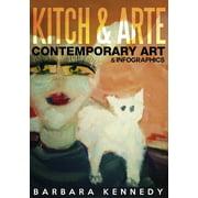 Kitch & Arte - eBook