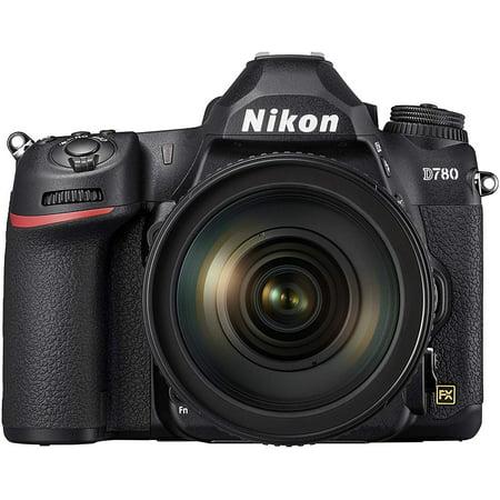 Nikon D780 w/AF-S NIKKOR 24-120mm f/4G ED VR #1619