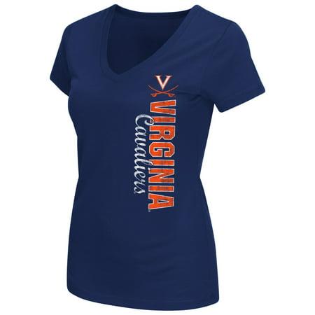 Virginia Cavaliers Women