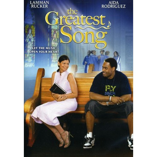 The Greatest Song (Widescreen)