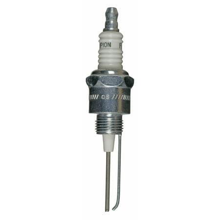 Champion Industrial / Agricultural Spark Plug - FI21501