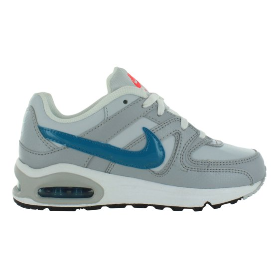 Nike Air Max Command Preschool Kid s Shoes Size 1 - Walmart.com fab84eb19