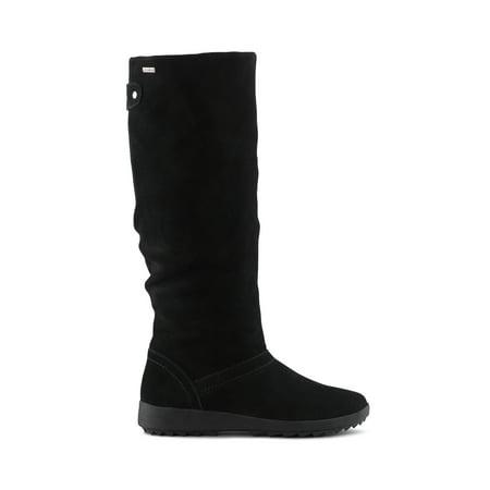 Cougar Women's Venus Tall Boot in Black, 7 US - image 4 de 4