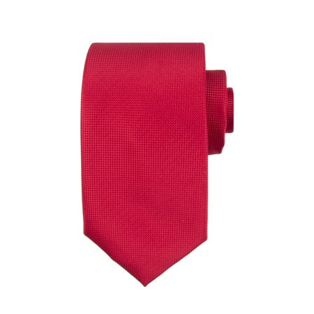 Canyon Ridge by DXL Extra Long B&T Solid Tie, up to 63