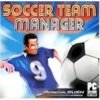 Adrenal Rush Games Soccer Team Manager [windows 98/me/xp]