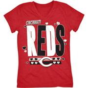 recipe: cincinnati reds apparel walmart [7]