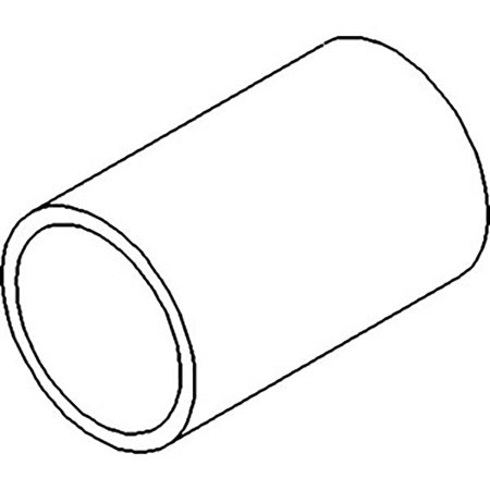 3057051R1 King Pin Bushing For Case-IH Tractor Models 440