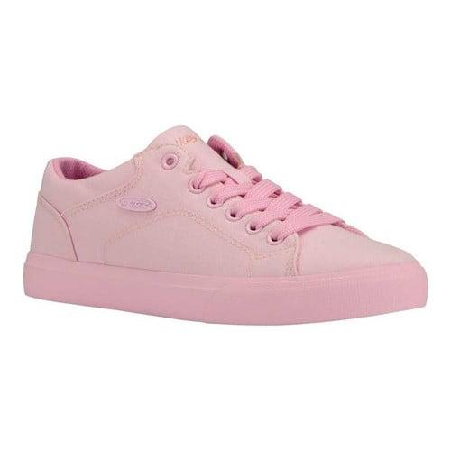 Women's Lugz Regent Lo Sneaker by