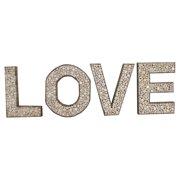 Eucalyptus LOVE Letters