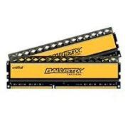 Crucial Ballistix 8 GB DDR3 SDRAM Memory Module