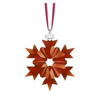 6ee4b1fbe26 Product Image Swarovski Holiday Ornament Annual Edition 2018 - 5460487