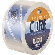 Intertape Polymer Corp 99657 1.88 in. x 60 yd. Tape Clear Acrylic