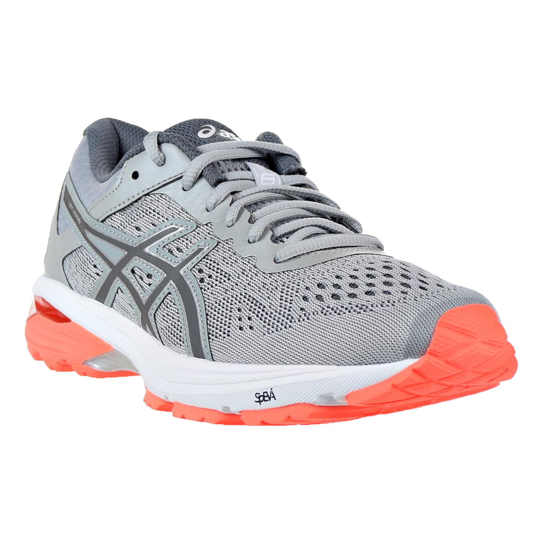Asics GT-1000 6 Women's Shoes Mid Grey