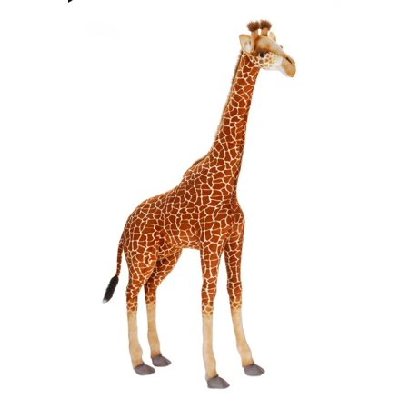 Giraffe large 64 39 39 for Giraffe childcare fees