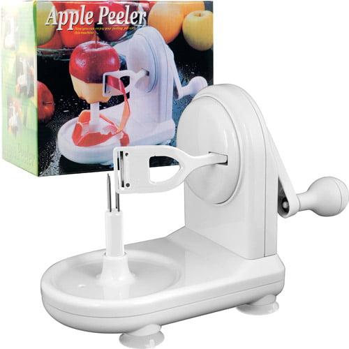 Xtraordinary Home Products Apple Peeler