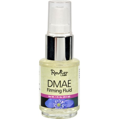 Firming Fluid (Reviva Labs Reviva  Firming Fluid, 1 oz )