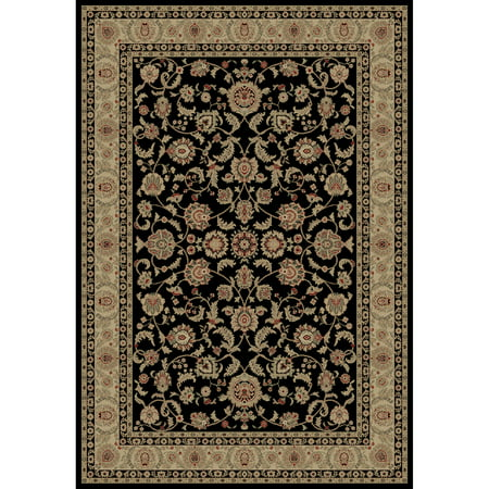Concord Global Trading Imperial Collection Bergama Area Rug