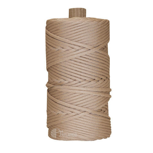 5 Star Paracord, 300ft. Spool Foliage