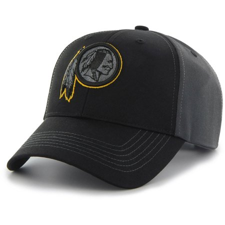 Washington Redskins Key (NFL Washington Redskins Mass Blackball Cap - Fan Favorite)