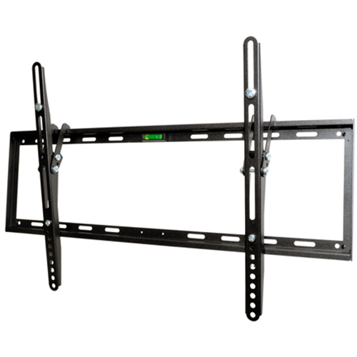 "Xit Ultra Slim Universal Tilting T.V. Wall Mount for Most 32""-60"" Flat Screens"