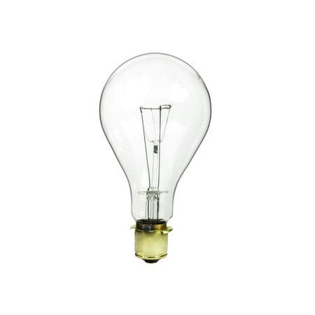 Nd Beacon - 620 Watt Replacement Beacon Light Bulb