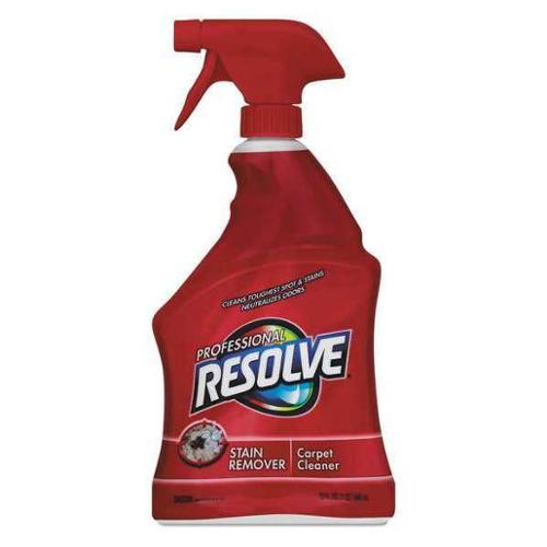Resolve Spot and Stain Remover, Spray 'N Wash, REC 97402