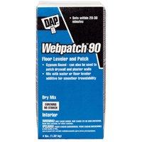 Dap 10314 Webpatch 90 Exterior