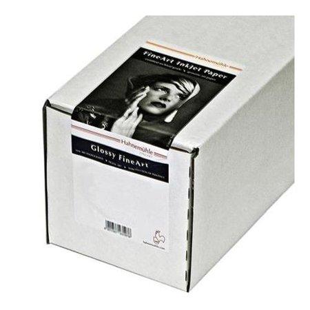 Hahnemuhle Pearl Photo Rag, 100 % Cotton Rag, Natural White Inkjet Paper, 320 g/mA, 24