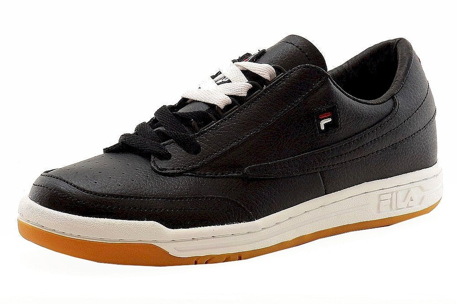 Fila Men's Original Tennis by Fila